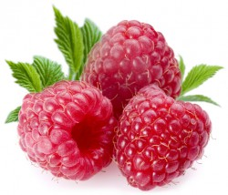 fruit_raspberry.jpg